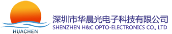 Shenzhen H&C Opto-electronic Co. Ltd.